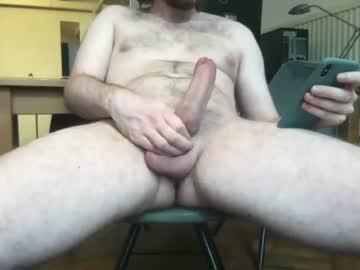 thebigbelgstud09 chaturbate private webcam