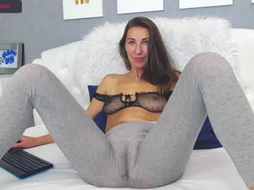 kessedy record private show from Chaturbate