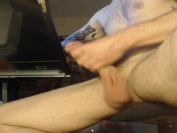 lacub premium show video from Chaturbate
