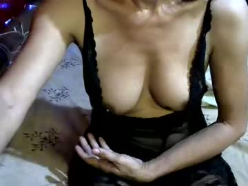 missx_123 record private show from Chaturbate