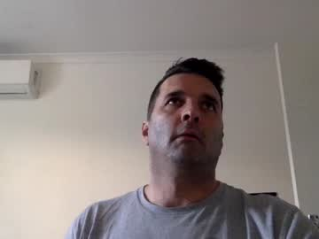 bfree121 record public show from Chaturbate
