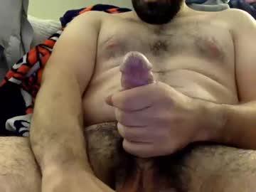 hardcorey85 chaturbate webcam video