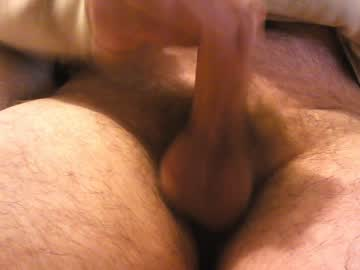 uk_guy_wanking record webcam show from Chaturbate.com