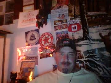 jacknfarmbear record cam show from Chaturbate.com