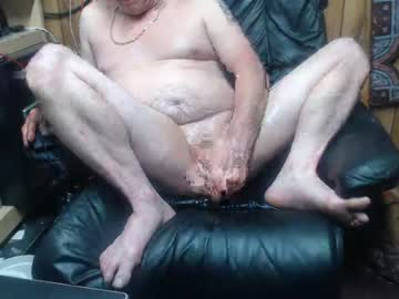 taylorco69 record video with dildo from Chaturbate.com