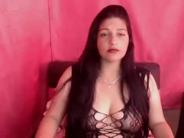 danna_sex69 private sex show from Chaturbate.com