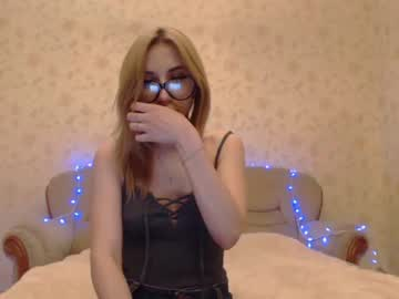 lizzibrown private webcam from Chaturbate.com