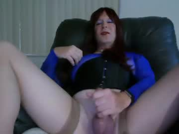 sissybeth070 private sex video from Chaturbate.com