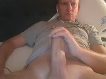 jasen101 record webcam show