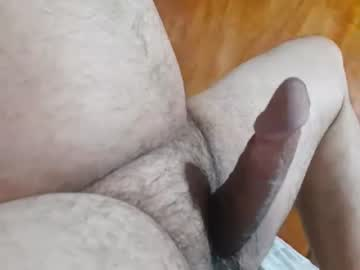 jrnew private show from Chaturbate.com