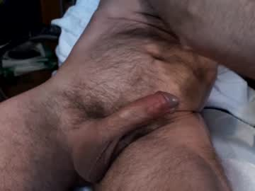 blazintommyd93 record video with toys from Chaturbate.com