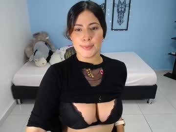 dashameyer webcam video from Chaturbate.com