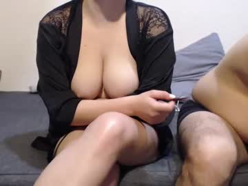 submissivewoman record video with dildo from Chaturbate.com