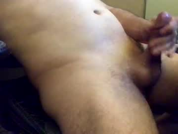 01110011100000110101101 public show from Chaturbate