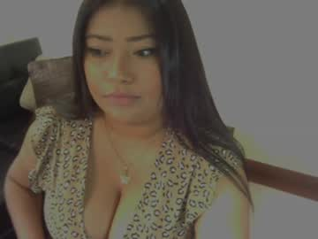 canela_dreams chaturbate public record