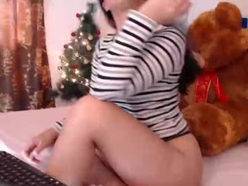 urnaughtyjollychix record webcam show from Chaturbate.com