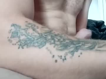 growupboy record cam show from Chaturbate