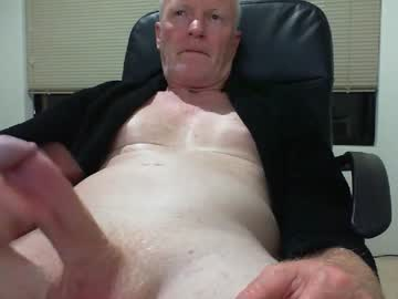 hersjohny record blowjob show from Chaturbate