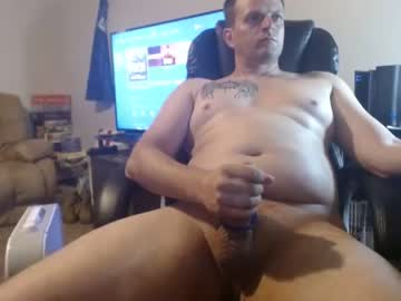 scarecrow2wm private sex video from Chaturbate.com