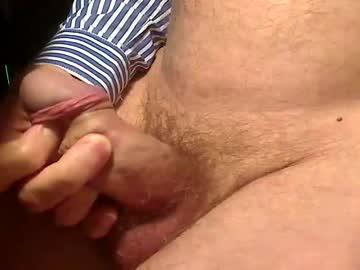 pesch666 chaturbate show with cum