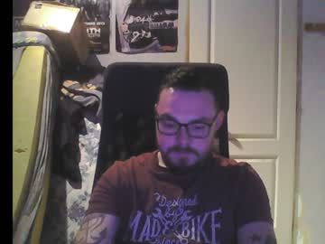 lemmy69 video from Chaturbate.com