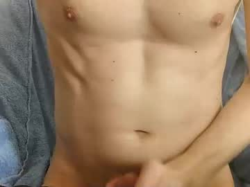 rexxarr record private sex video from Chaturbate