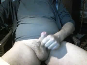 asaxasax chaturbate nude