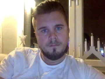 ekkin33 private webcam