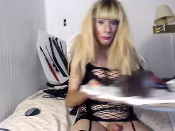 ravensluthorbytch chaturbate cam video
