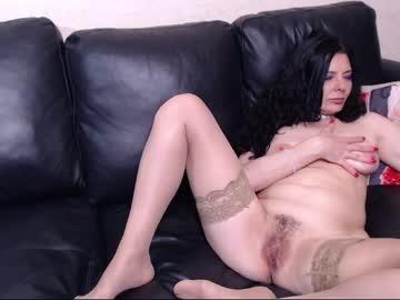 sensualnaughtykelly public webcam video