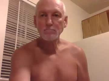 troyryan54 record show with toys from Chaturbate.com