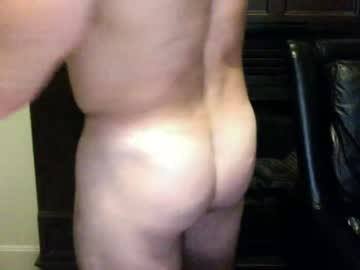 drzeusmd1 record private XXX video from Chaturbate