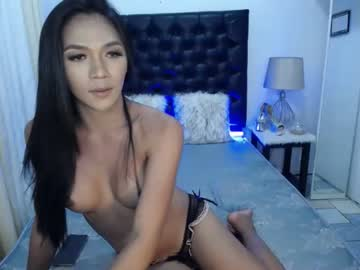 natural_ladyboy19 record public webcam from Chaturbate.com