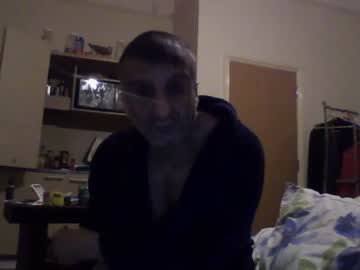00luvmonkey record blowjob video from Chaturbate.com
