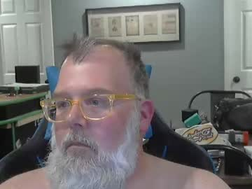 kustom77 private show from Chaturbate