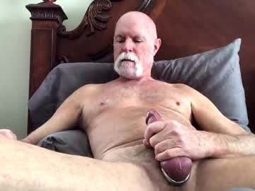 tallman2196 record show with toys from Chaturbate.com