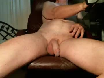 tallmorninglover private sex video from Chaturbate.com
