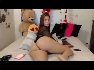 samanthakhairxx private sex video from Chaturbate.com