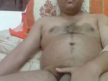 amanray123 public show from Chaturbate