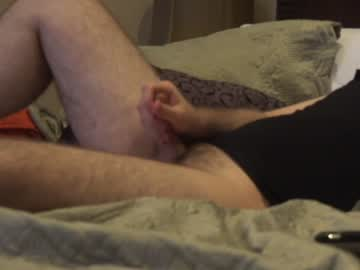 peachfuzz321 show with toys from Chaturbate.com