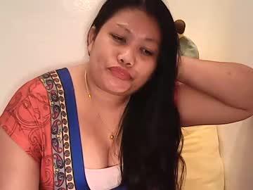 cam2cum_ private sex video