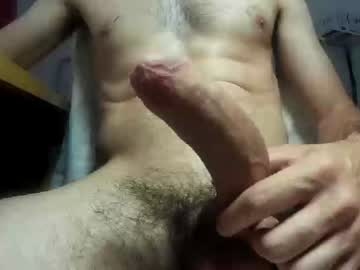 chicohot901 blowjob video