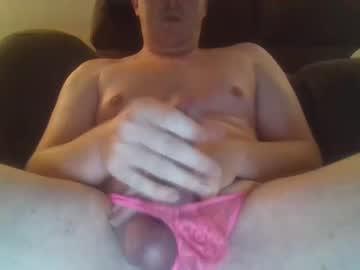 dick_in_panties record private sex video