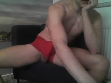 hotguyxyy chaturbate private show
