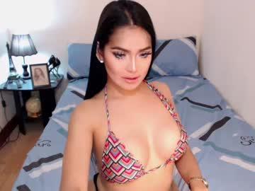 sexyhotbella69 chaturbate webcam show