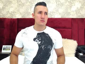 apolo_hard_ chaturbate public webcam video