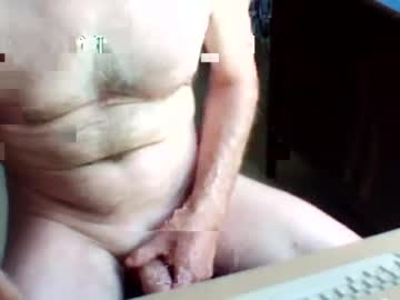 krakjack blowjob show from Chaturbate.com