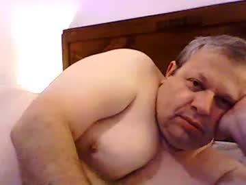 oldfrankcock4u record public webcam from Chaturbate