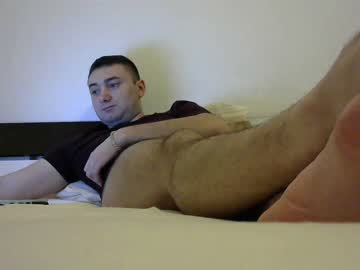 boywithaperfectcock record private show video