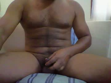 hello_dude143 private sex show from Chaturbate